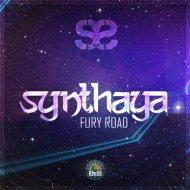 Synthaya - The Next Stage (Original mix)