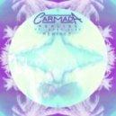 Carmada - Realise (Chrome Sparks Remix)