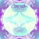 Carmada - Realise (Two Can Remix)
