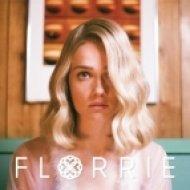 Florrie - Real Love (Original Mix)