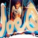Joe Q - joe (shivermitimbers mix)