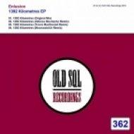 Enlusion - 1392 Kilometres (Travis MacDonald Remix)