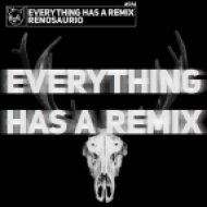 Renosaurio - The End (First Gift Remix)