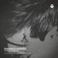 Daniele Griffo - Sunday Break (Original Mix)