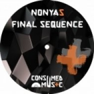 Nonyas - Cloak & Dagger (Original Mix)