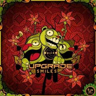 Upgrade - Spanish (Original Mix)
