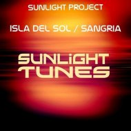 Sunlight Project - Isla del Sol (Original Mix)