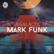 Mark Funk - Chicago MF (Original Mix)