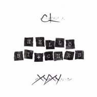 Cl & Xyxy - Hello Bithces (Original mix)