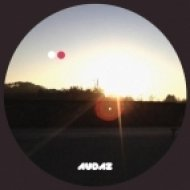 Alkalino feat. SMQ - Day To Day (Original Mix)