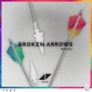 Avicii - Broken Arrows (Mike Mago Remix)