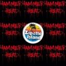 Birdy Nam Nam feat. Mai Lan - Hammer Head (Original mix)