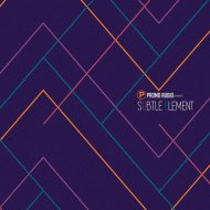 Subtle Element - Sector 9 (Original mix)