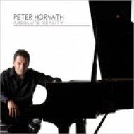 Peter Horvath - Carla (Original Mix)