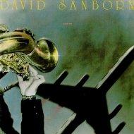 David Sanborn - Funky Banana (Original Mix)