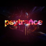 DJ Atmosfera & faust 641 - Favorites.Psychedelic Trance (Mix)