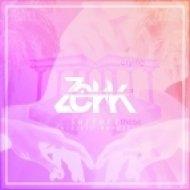 Zekk & Kikyo Mondai - Surface (Original mix)