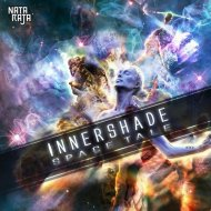 Earthspace - The Bright Side Of The Moon (Innershade Rmx)