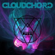Of Monsters and Men - Wolves Without Teeth (CLOUDCHORD Remix)