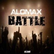 Alomax - Battle (Extended Mix)