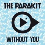 The Parakit - Without You (Original Mix)
