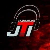 JTI Studio vs Aretha Franklin - Deeper Love (Extended Mix)