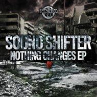 Sound Shifter - Dis Jungle (Original Mix)