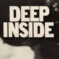 Dj Vik - Deep inside ()