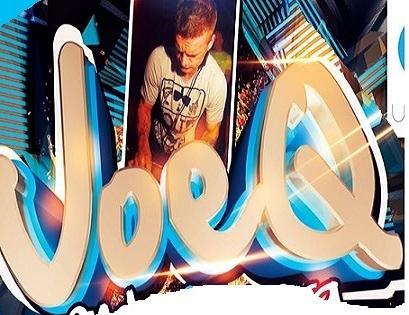 Wiley Vs Lorenzo - Step 20 (Joe Q Mash Up)