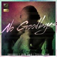 Davidoff And Odin Ft Stellar Sha - No Goodbyes (Original Mix)