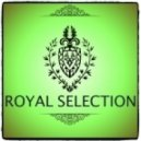 Alexey Gavrilov - Royal Selection (Podcast 121)