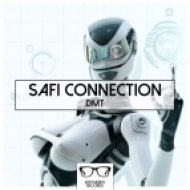 Safi Connection - Dmt (Original Mix)