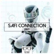 Safi Connection - Shamanic Madness (Original Mix)