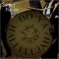 The Swing Ninjas - My Belle (Original Mix)
