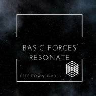 Basic Forces - Resonate (Original mix)