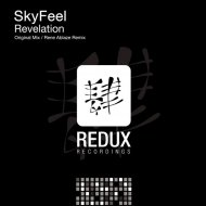 SkyFeel - Revelation (Original Mix)
