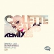 Colette - Dreams (Positive Divide Vocal Mix)
