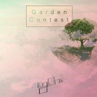 LigOne - Garden Contest (Original mix)