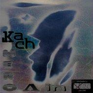 Kach - Night Vinil (Original Mix)