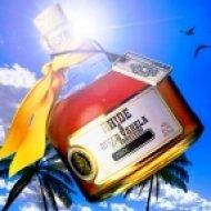 Eh!de & Omar Varela - Chicks N\' Alcohol (feat. Kanashiro)