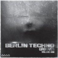 Uron - All Night Long (DJ Jock Remix)