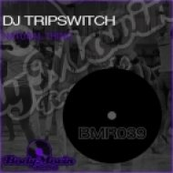 DJ Tripswitch - Natural Thing (Original Mix)