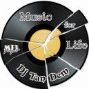 Dj TanDem - Music for Life (vol.100)