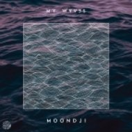Moondji  - My Waves (Original mix)