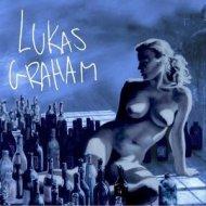 Lukas Graham - 7 Years (Tom Arox Remix)