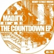 Madji\'k - Hands High (Club Mix)