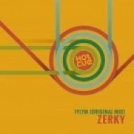 Zerky - IYLYM (Original Mix)
