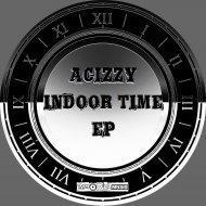 Acizzy - Voce Sabe (Original mix)