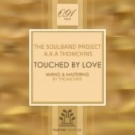 The Soulband Project, Thomchris - You\'re With Me (Original Mix)