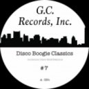Disco Boogie Classics - Im Serious (Original Mix)